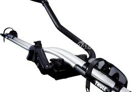 Велобагажник thule proride 591